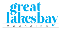 Great Lakes Bay Magazine