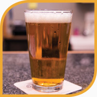helles-lager