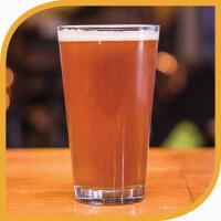 sacred-gruit-beer