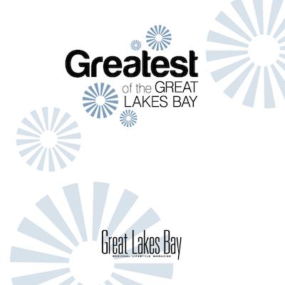 Great Lakes Bay Magazine